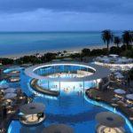 о. Хайнань | Narada Resort SanyaYalong Bay 5* - Галерея 1
