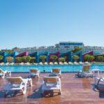 Тур в Баку | Af Hotel 4* - Галерея 5