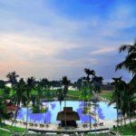 Сингапур + Куала Лумпур | Bintan Lagoon Resort 5* - Галерея 2
