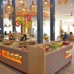 Сингапур + Куала Лумпур | Bintan Lagoon Resort 5* - Галерея 8