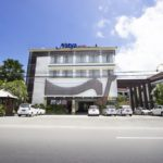 Бали + Куала Лумпур | Natya Kuta 4* - Галерея 8