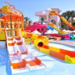 Тур в Шарм-эль-Шейх | Rehana Royal Beach Aquapark 5* - Галерея 0