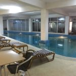Тур в Баку | Af Hotel 4* - Галерея 4