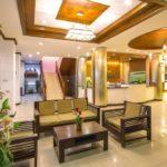 Пхукет | Azure Phuket Hotel 3* - Галерея 8