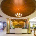 Пхукет | Azure Phuket Hotel 3* - Галерея 0