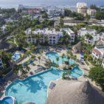 Доминикана | Be Live Experience Hamaca Garden 4* - Галерея 9