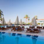 Египет | Siva Sharm 5* - Галерея 1