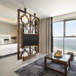 Тур в Дубай | Wyndham Dubai Marina 4* - Галерея 7