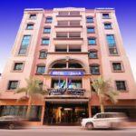 Тур в Дубай | Golden Tulip Al Barsha 4* - Галерея 8