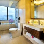 Narada Resort Sanya Yalong Bay 5* - Галерея 14