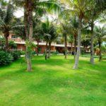 Вьетнам + Куала Лумпур | Blue Bay Resort & Spa 4* - Галерея 0