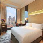 Сингапур + Куала Лумпур | Park Hotel Farrer Park 4* - Галерея 4