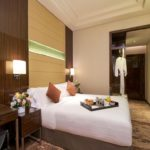 Сингапур + Куала Лумпур | Park Hotel Farrer Park 4* - Галерея 7