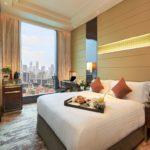 Сингапур + Куала Лумпур | Park Hotel Farrer Park 4* - Галерея 8