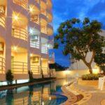 Тур в Тайланд | Phu View Talay Resort 3* - Галерея 7