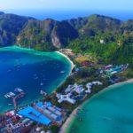 Пхукет | Azure Phuket Hotel 3* - Галерея 5