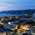 Пхукет | Azure Phuket Hotel 3* - Галерея 9