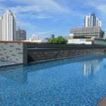 Сингапур + Куала Лумпур | Park Hotel Farrer Park 4* - Галерея 0