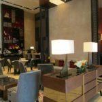 Сингапур + Куала Лумпур | Park Hotel Farrer Park 4* - Галерея 1