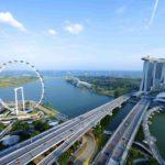 Сингапур + Куала Лумпур | Park Hotel Farrer Park 4* - Галерея 13