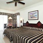 Доминикана | Riu Club Hotel Bambu 5* - Галерея 3