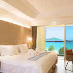 Narada Resort Sanya Yalong Bay 5* - Галерея 8