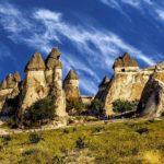 Тур в Каппадокию - Галерея 2