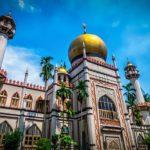 Сингапур + Куала Лумпур | Park Hotel Farrer Park 4* - Галерея 10