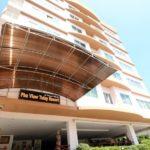 Тур в Тайланд | Phu View Talay Resort 3* - Галерея 8