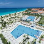 Доминикана | Riu Republica (Аdults Only) 5* - Галерея 4