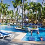 Доминикана | Riu Club Hotel Bambu 5* - Галерея 7