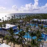 Доминикана | Riu Club Hotel Bambu 5* - Галерея 6