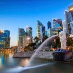 Сингапур + Куала Лумпур | Nirwana Resort Bintan 4* - Галерея 10