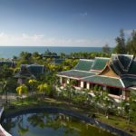 Пхукет | Andaman Princess Resort & Spa 4+ - Галерея 0