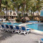 Доминикана | Riu Club Hotel Bambu 5* - Галерея 9