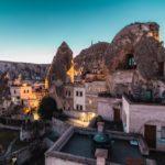 Тур в Каппадокию - Галерея 3