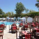 Тур в Турцию | Side Aurora 4* - Галерея 2