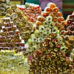 Шоппинг в Стамбуле - Галерея 9