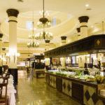 Доминикана | Riu Club Hotel Bambu 5* - Галерея 8