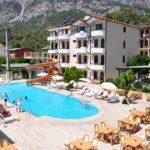 Тур в Турцию | Akasia Resort 3* - Галерея 1