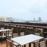 о. Хайнань | Harvest Seaview Hotel Sanya 3* - Галерея 5