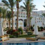 Египет | Siva Sharm 5* - Галерея 4