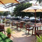 Тур в Таиланд | Sarita Chalet & Spa Hotel 3* - Галерея 7