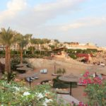 Египет | Siva Sharm 5* - Галерея 9