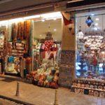 Шоппинг в Стамбуле - Галерея 2