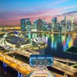 Сингапур + Куала Лумпур | Nirwana Resort Bintan 4* - Галерея 12