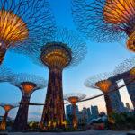 Сингапур + Куала Лумпур | Park Hotel Farrer Park 4* - Галерея 12