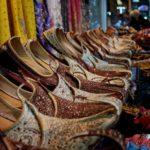 Шоппинг в Стамбуле - Галерея 7