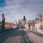 Прага | Jasmin 3* - Галерея 7