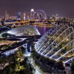 Сингапур + Куала Лумпур | Nirwana Resort Bintan 4* - Галерея 13